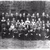 Workhouse Photos From The Past
